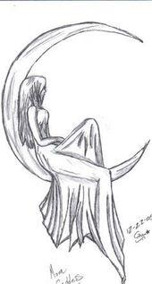 Artemis – Google-Suche… – Jenni Hanrahan