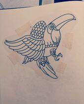 #traditionaltattoo #tattoo #tattoos #traditionell #altschultattoo
