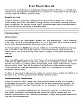 EventPropsalTemplate  Paper Work Work Work