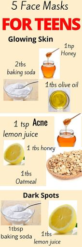 Wie Gesichtsmasken Ihrer Haut helfen können
