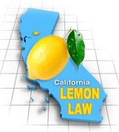 Lemon Law California >> Lemon Law California 2018 2019 Car Release And Reviews