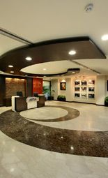 Synergy Corporate Interiors Pvt Ltd is a professional interior