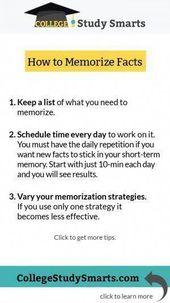 Diese Art des Lernens ist mehr als jede andere durch Lethargie leicht zu beenden. …   – College Tips