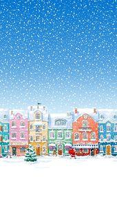 Photo of Weihnachtsgeschenke Hintergrund hd; #christmas #presents #background Christmas …