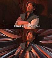 Wahnsinnig lustige Harry Potter Meme werden dich von einer Besenfahrt umwerfen – #Broom