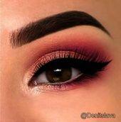 Make-up Pinsel Kylie Jenner während Korean Natural Makeup Tutorial für Anfänger; …   – Natural Makeup Tutorial
