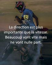 La course est plus importante que la vitesse.⠀⠀⠀⠀⠀⠀⠀⠀⠀ Beau…