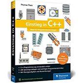 Einstieg In C Ideal Fa R Programmiereinsteiger Inkl Einfa Hrung In Die Objektorientierte Programmi Objektorientierte Programmierung Lesen Lernen C Lernen