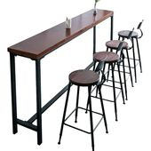 Photo of balcony bar set outdoor bistro black #balconybar balcony bar s …