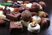 Können (und wollen) Sie nicht der Schokolade widerstehen?   – Tipy a rady