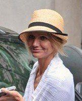 Best Hats For Round Face Shape Beachhatsforwomen Women Hats Fashion Summer Hats For Women Hat Fashion