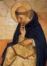 La Ferveur Religieuse Oeuvre D Art Religieuse Histoire De France