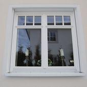 Window With Rungs Lh66 Takasytuacja Fr Plastic Window With Delightful Plastic …