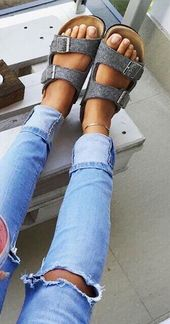 17+ Uplifting Shoe For Men Ideas