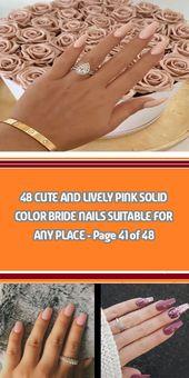 nails designs fashion Multicolor Nail Art ist der beliebteste Trend und …   – mypins