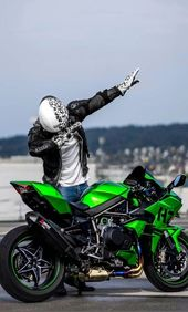 Motorrad Sport Hintergrundbilder – Wallpaper   – biker boys