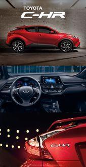 Mode Sonnenbrillen auf   – Auto's/Cars Toyota/Lexus (hybrid)