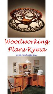 Holzbearbeitung Websites
