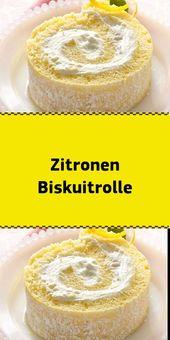 Zutaten für: Für den Teig: 5 Eier 1 Prise Salz 100 g Zucker 75 g Mehl 30 g …   – Deko kuchen
