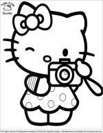 Hello Kitty Coloring Pages Coloring Library Hello Kitty Colouring Pages Hello Kitty Coloring Kitty Coloring
