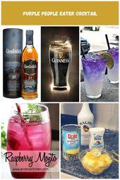 Glenfiddich 15 Distillery Edition [Single Malt Scotch Whisky] Alkohol trinken – kids-desk