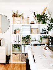 Home-Staging: 5 Tipps, um sein Haus zu einem günstigen Preis zu renovieren – The Art and
