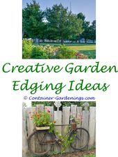 Garden Lawn Designs