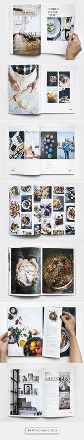 55 Ideas para el diseño del libro Diseño Moda #fashion #book #design   – Portfolio