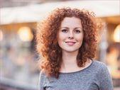 genial Haarschnitt Mittellanges Haar – #genial #haarschnitt #mittellanges – #new