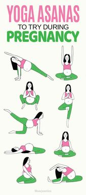 yoga nature,outside yoga,natural yoga,yoga spirit #outsideyoga