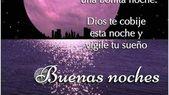 Imagenes Romanticas Para Dar Las Buenas Noches Para Celular
