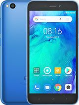 All Xiaomi Phones Xiaomi Flamingo Inflatable Pool Usb Radio
