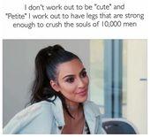 Ladies whose soul you crushing? – 📦Follow Gladys Mooneyham.eat.meme 💥Follo…
