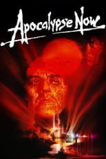 Apocalypse Now Streaming Vf : apocalypse, streaming, Apocalypse, Complet, 1979*, Streaming, Stream, #FILM, #PELICULA, #COMPLETA, #GRATUIT, #COMPLET, #STREAMING…, Apocalypse,, Films, Complets