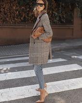 Déze 5 kledingitems laten jouw er stijlvol en zelfverzekerd uitzien
