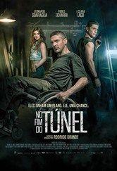O Tunel Assistir Completo Dublado Em 2020 Capas De Filmes