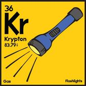 Learning to krypton element 36 quizlet 8 molecular learning to krypton element 36 quizlet 8 molecular structure pinterest periodic table learning and chemistry urtaz Gallery