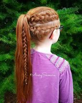 #Boho #braids #Dutch #Easy #Edgy #hair#boho