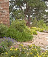 08476d4a90b58fec5efa16660e24d1f9  rock path flagstone path - Better Homes And Gardens Home Design Software 8.0
