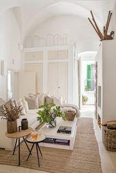 Zu Besuch bei Pino Brescia in Apulien