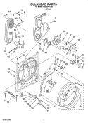 Maytag Dryer Appliance Mgd5640tq0 Diagram Refrigerator Ice Maker Ice Maker Kenmore Elite Refrigerator