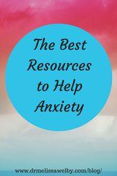 Gehen Sie auf Ängste ein und lernen Sie, mit Symptomen umzugehen. Erklärungen und Links bieten … – parenting
