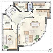 Stadtvilla Unterneuses – Ohrdrufer Hausbau – O …