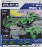 Thames & Cosmos Alien Robots Engineering Kit #Sponsored , #Sponsored, #Alien#Cos…