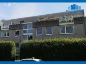 3-Zimmer-Wohnung mit Balkon in Hamburg Rahlstedt im Nordlandweg von der Hausverw…