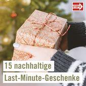 🌲⭐🎁 Alle Jahre wieder … haben viele von uns kurz vor Weihnachten noch …