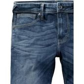 Reduced skinny jeans for men   – Products
