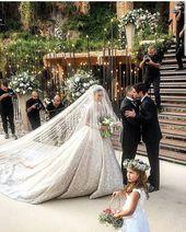 """Bröllop brud Bröllop brud på Instagram: """"# glbride # bruddugun1 # brud # brud # bröllopsklänning # bröllop # brudgum # bröllop # bröllop # aros # vacker # kärlek # vigselring # ring # ring # diamant # diamant # bridaldamat # foto # kärlek # kärlek düğünfotograf av dugunorganizasyo # # # # Tiradentes mitt bröllop inbjudan # # # i bridetea i teambri # # weddingbouquet weddingphotography """""""