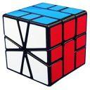 Przedmioty Uzytkownika Strefakostek Pl Strona 2 Allegro Pl Rubiks Cube Cube Rzeszow