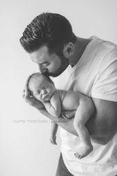 Photographie de nouveau-né pose idées 34   – modellieren